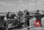 Image of Pershing missile Cape Canaveral Florida USA, 1960, second 9 stock footage video 65675072129