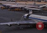 Image of different aircraft Vietnam, 1968, second 11 stock footage video 65675072141