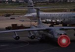 Image of different aircraft Vietnam, 1968, second 40 stock footage video 65675072141