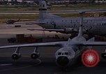 Image of different aircraft Vietnam, 1968, second 46 stock footage video 65675072141