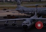 Image of different aircraft Vietnam, 1968, second 47 stock footage video 65675072141