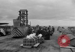 Image of combat cargo Japan, 1951, second 6 stock footage video 65675072149