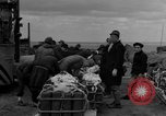 Image of combat cargo Japan, 1951, second 10 stock footage video 65675072149