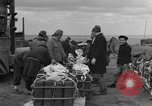 Image of combat cargo Japan, 1951, second 13 stock footage video 65675072149