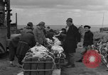 Image of combat cargo Japan, 1951, second 14 stock footage video 65675072149
