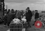 Image of combat cargo Japan, 1951, second 16 stock footage video 65675072149