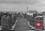 Image of combat cargo Japan, 1951, second 22 stock footage video 65675072149