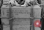 Image of combat cargo Japan, 1951, second 24 stock footage video 65675072149