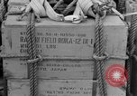 Image of combat cargo Japan, 1951, second 27 stock footage video 65675072149