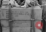 Image of combat cargo Japan, 1951, second 28 stock footage video 65675072149