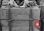 Image of combat cargo Japan, 1951, second 29 stock footage video 65675072149