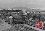Image of combat cargo Japan, 1951, second 30 stock footage video 65675072149