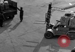 Image of combat cargo Japan, 1951, second 35 stock footage video 65675072149