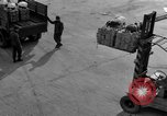 Image of combat cargo Japan, 1951, second 38 stock footage video 65675072149