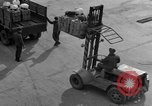 Image of combat cargo Japan, 1951, second 40 stock footage video 65675072149