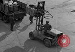 Image of combat cargo Japan, 1951, second 41 stock footage video 65675072149