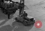 Image of combat cargo Japan, 1951, second 42 stock footage video 65675072149