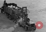 Image of combat cargo Japan, 1951, second 55 stock footage video 65675072149