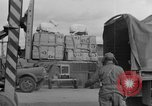 Image of combat cargo Japan, 1951, second 59 stock footage video 65675072149