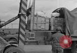 Image of combat cargo Japan, 1951, second 60 stock footage video 65675072149