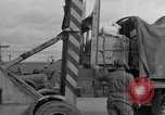 Image of combat cargo Japan, 1951, second 61 stock footage video 65675072149