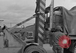 Image of combat cargo Japan, 1951, second 62 stock footage video 65675072149