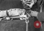 Image of combat cargo Japan, 1951, second 12 stock footage video 65675072155