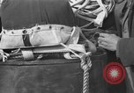 Image of combat cargo Japan, 1951, second 13 stock footage video 65675072155