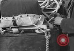 Image of combat cargo Japan, 1951, second 14 stock footage video 65675072155