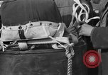 Image of combat cargo Japan, 1951, second 15 stock footage video 65675072155