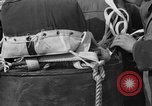 Image of combat cargo Japan, 1951, second 16 stock footage video 65675072155