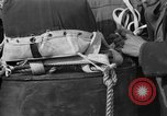 Image of combat cargo Japan, 1951, second 18 stock footage video 65675072155