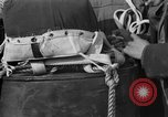 Image of combat cargo Japan, 1951, second 19 stock footage video 65675072155