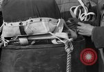 Image of combat cargo Japan, 1951, second 20 stock footage video 65675072155