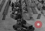 Image of combat car Japan, 1951, second 9 stock footage video 65675072157