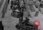 Image of combat car Japan, 1951, second 10 stock footage video 65675072157