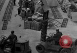 Image of combat car Japan, 1951, second 11 stock footage video 65675072157