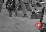 Image of combat car Japan, 1951, second 16 stock footage video 65675072157