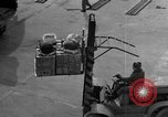 Image of combat car Japan, 1951, second 24 stock footage video 65675072157