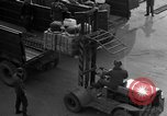 Image of combat car Japan, 1951, second 28 stock footage video 65675072157