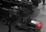 Image of combat car Japan, 1951, second 29 stock footage video 65675072157