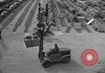 Image of combat car Japan, 1951, second 33 stock footage video 65675072157
