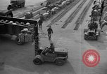 Image of combat car Japan, 1951, second 35 stock footage video 65675072157