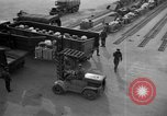 Image of combat car Japan, 1951, second 36 stock footage video 65675072157
