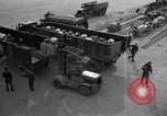 Image of combat car Japan, 1951, second 37 stock footage video 65675072157