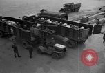 Image of combat car Japan, 1951, second 38 stock footage video 65675072157