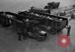 Image of combat car Japan, 1951, second 41 stock footage video 65675072157