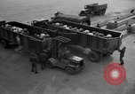 Image of combat car Japan, 1951, second 43 stock footage video 65675072157