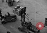 Image of combat car Japan, 1951, second 44 stock footage video 65675072157