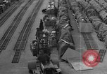 Image of combat car Japan, 1951, second 57 stock footage video 65675072157